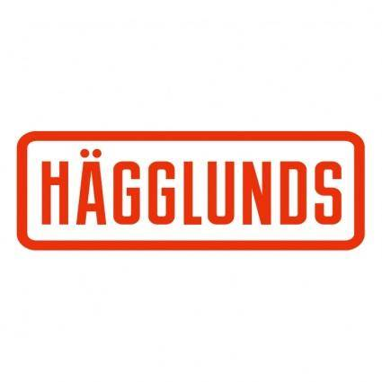 Hagglunds 0
