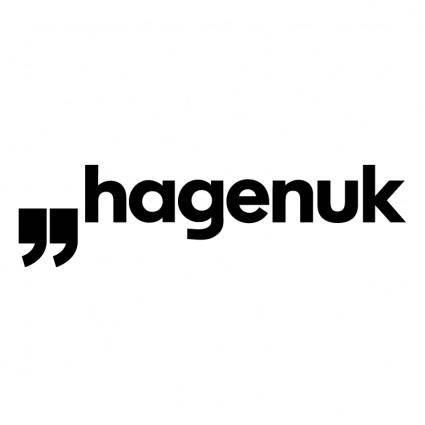 free vector Hagenuk