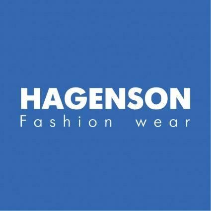 Hagenson