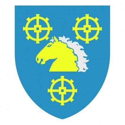 Hadsten kommune