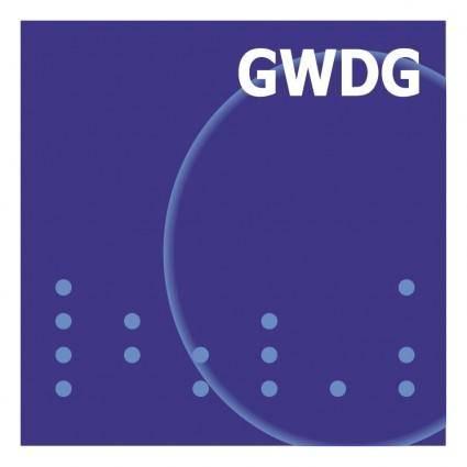 free vector Gwdg