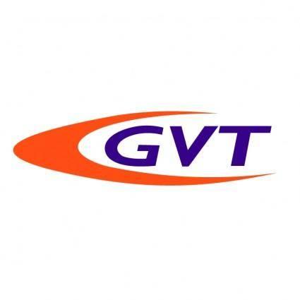 free vector Gvt