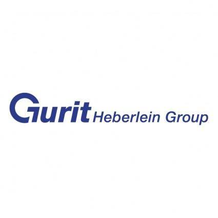 Gurit heberlein group