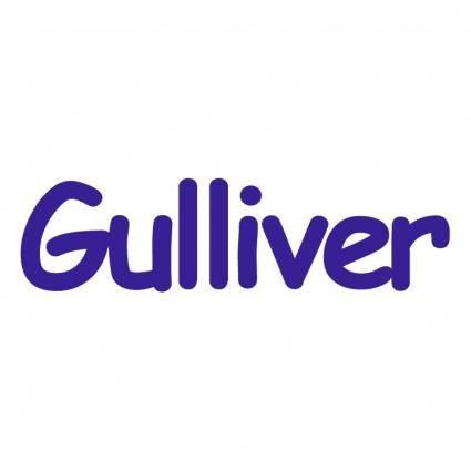 Gulliver 1