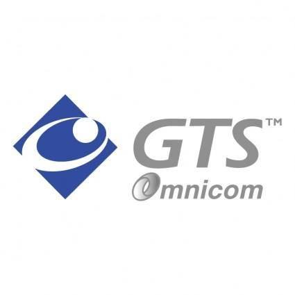 Gts 0