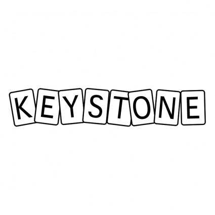 Grupo keystone