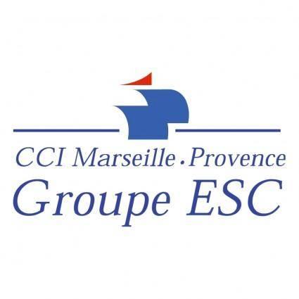 Groupe esc