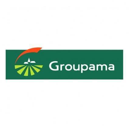 free vector Groupama