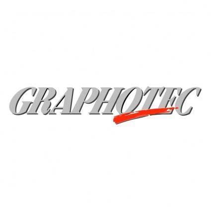 Graphotec