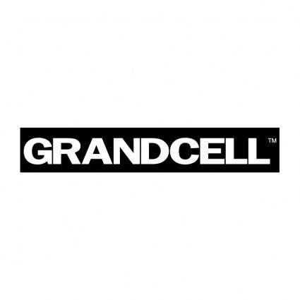 Grandcell 1