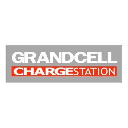 Grandcell 0