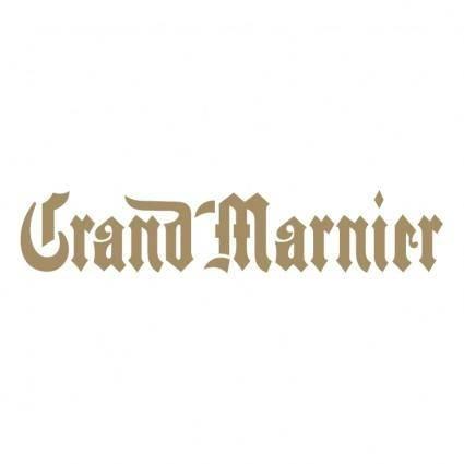 Grand marnier 0