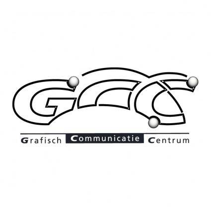 free vector Grafisch communicatie centrum