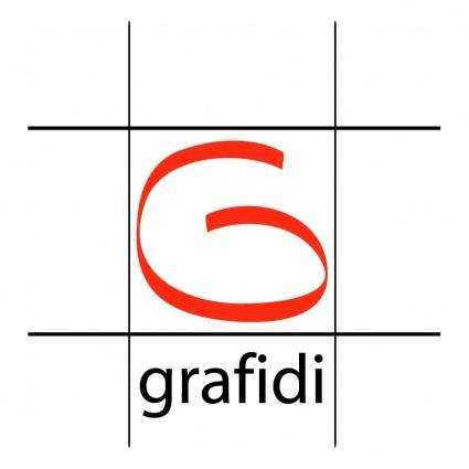 free vector Grafidi