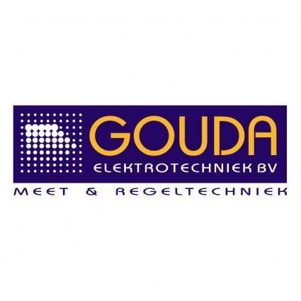 free vector Gouda