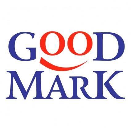 Good mark 0