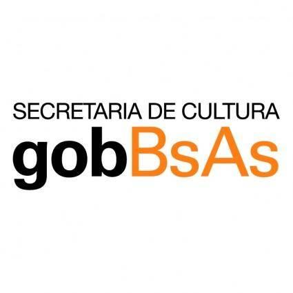 Gobbsas