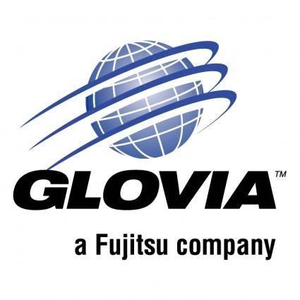 Glovia