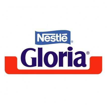 Gloria 0