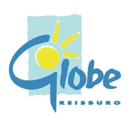 Globe reisburo