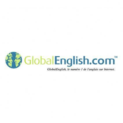 Globalenglishcom
