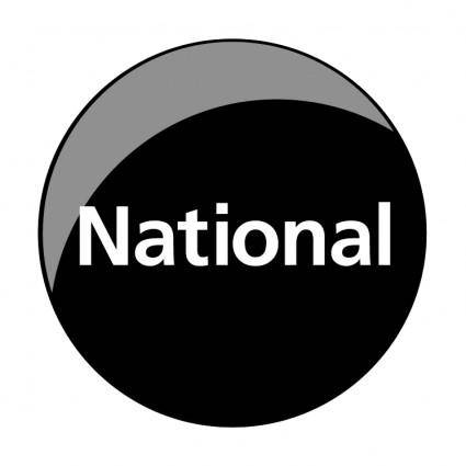 free vector Global national 0