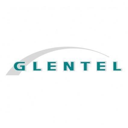 Glentel 0