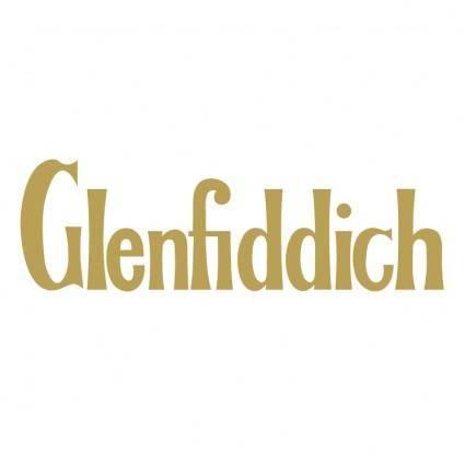 Glenfiddich 0