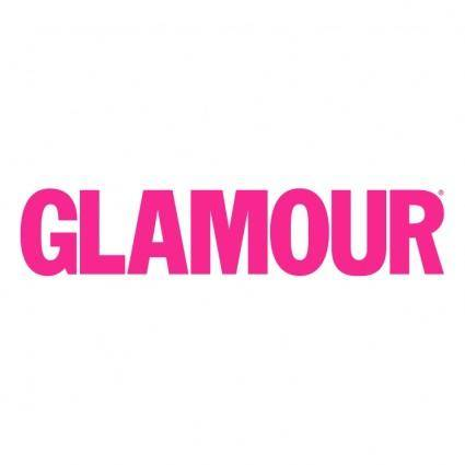 free vector Glamour 2