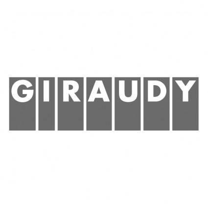 Giraudy