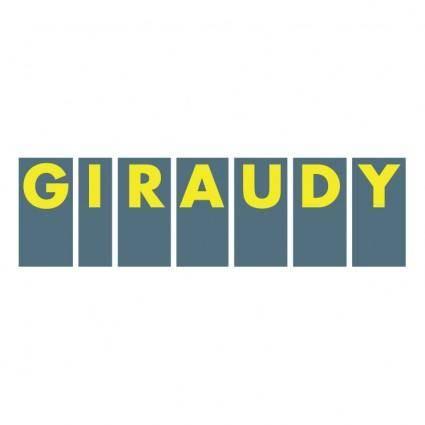 Giraudy 0