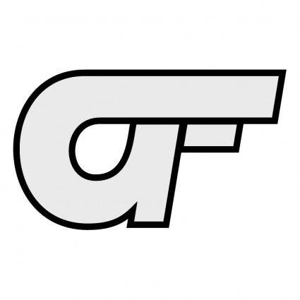 free vector Gif