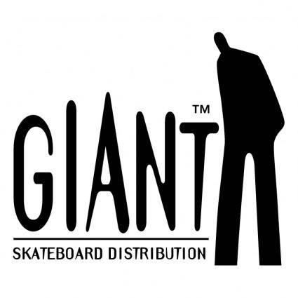 Giant 0