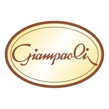 Giampaoli