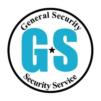 free vector General security