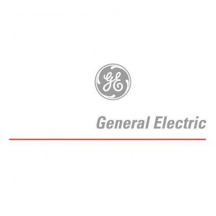 General electric 6