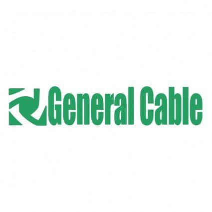 General cable 0