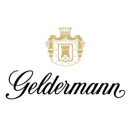free vector Geldermann