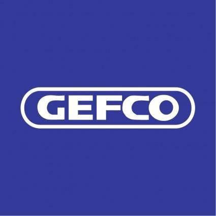 free vector Gefco