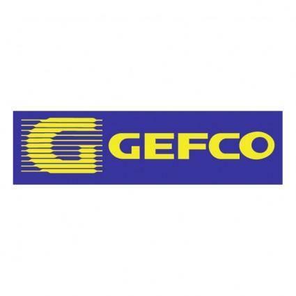 Gefco 0