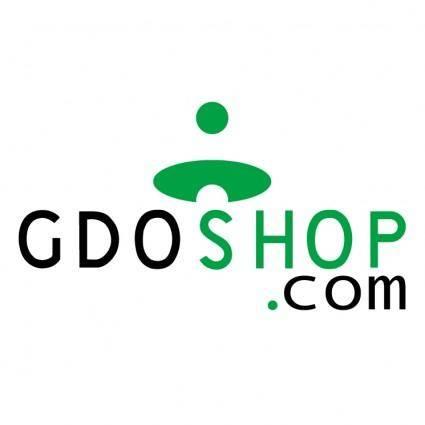 Gdoshopcom