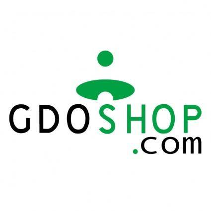 free vector Gdoshopcom