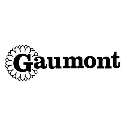 free vector Gaumont 1