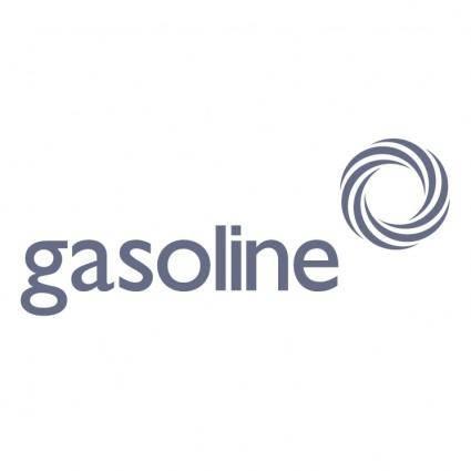 free vector Gasoline