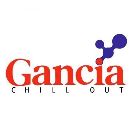Gancia 0