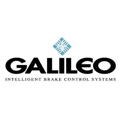 Galileo 0