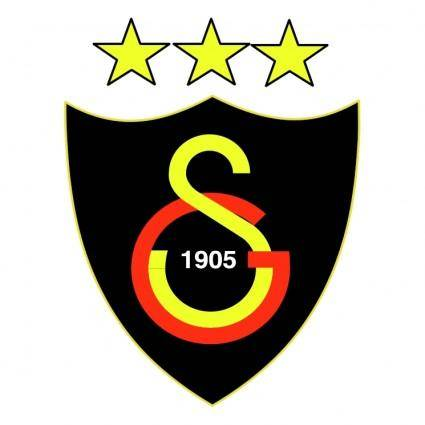 Galatasaray sk 0