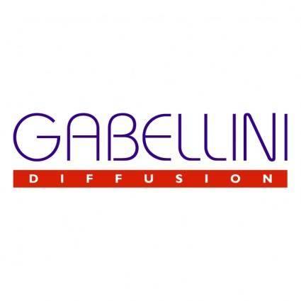 Gabellini