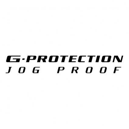 G protection