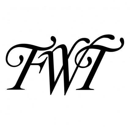free vector Fwt studios